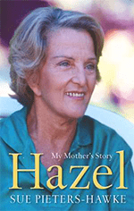 Hazel: My Mother's Story