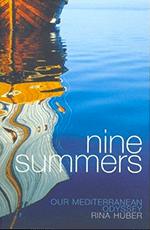 Nine Summers