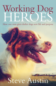 Working Dog Heroes